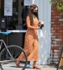 vanessa-hudgens-picking-up-takeout-in-los-angeles-08-19-2020-2.jpg