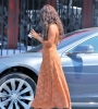 vanessa-hudgens-picking-up-takeout-in-los-angeles-08-19-2020-8.jpg